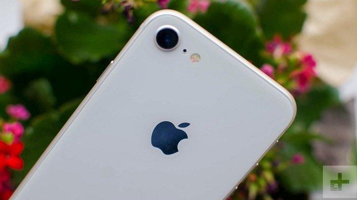 UPDATE Harga iPhone Terbaru Bulan Oktober 2020: Mulai iPhone 7 Plus, iPhone SE 2020, iPhone 11