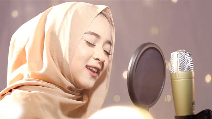 Cara Download Lagu Terbaru Indonesia 2019, Nissa Sabyan, Nella Kharisma, Lebby, Hingga BLACKPINK