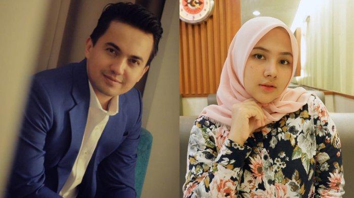 Sahrul Gunawan Mantap Segera Nikahi Una Maulina, Gadis Aceh 19 Tahun Lebih Muda: Kayaknya Jodoh Gue
