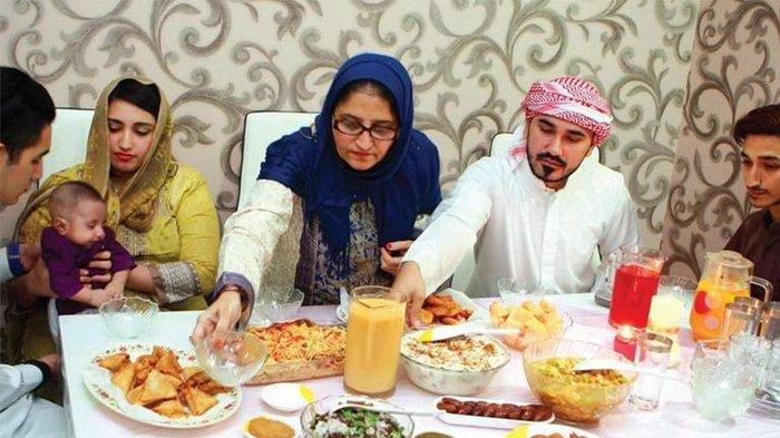 7 Tips Masak Cepat untuk Menu Sahur & Buka Puasa Jelang Ramadhan 2021: Tempe Penyet, Tempe Teriyaki