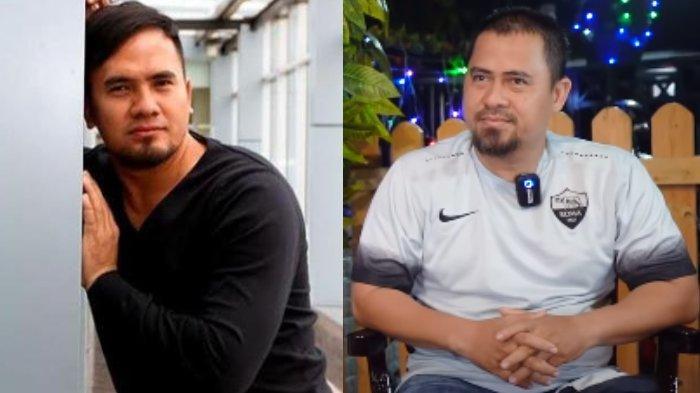 Saipul Jamil Ingin Nikah Lagi Setelah Keluar Bui, Sang Kakak Bungkam Sosok Pacarnya: Rahasia