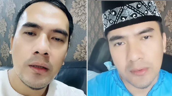 POPULER Diboikot Tampil di TV, Saipul Jamil Mendadak Singgung Orang Zalim, Tegas Beri Peringatan