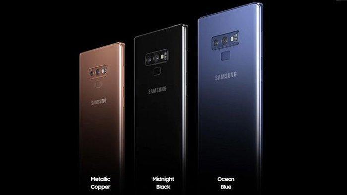 5 Smartphone dengan Kamera Terbaik di Tahun 2018, Ada yang Kamu Punya?