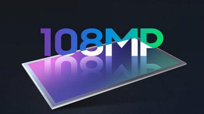 Samsung Luncurkan Kamera Ponsel Teknologi 108 Megapiksel Bersama Xiaomi, Bisa Rekam Video 6K
