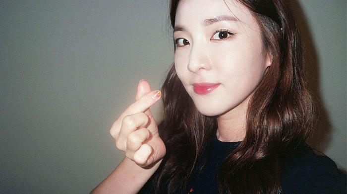 Profil Sandara Park, Idol Korea Anggota 2NE1, Perjalanan Karier hingga Tinggalkan YG Entertainment