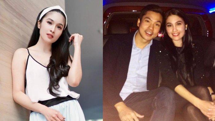 Anniversary ke-4 Pernikahan, Sandra Dewi Pamer Foto Lawas 7 Tahun Lalu: Kita Kuat karena Bersama