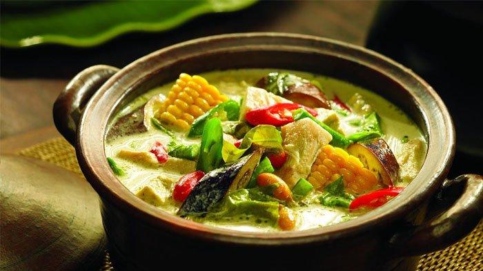 6 Masakan yang Bisa Dimasak Pakai Rice Cooker, Anak Kos Wajib Coba