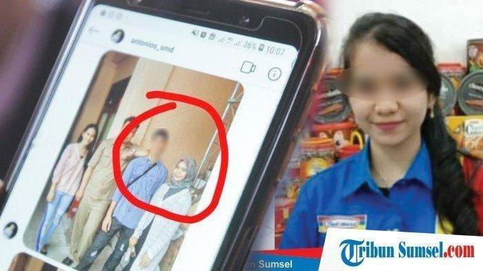 Motif Prada DP Bunuh & Mutilasi Vera Oktaria, Takut Menikahi Korban hingga Kalut Dimintai Kepastian