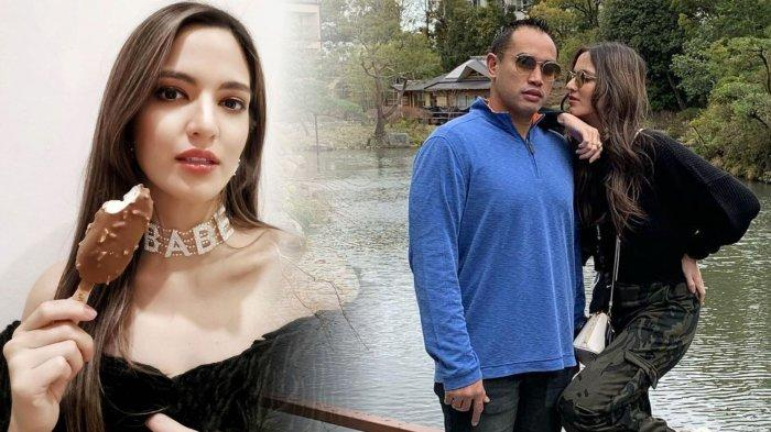 Segini Budget Shopping Nia Ramadhani Istri Ardi Bakrie, Sahabat Jessica Iskandar: 'Saya Tahu Diri'