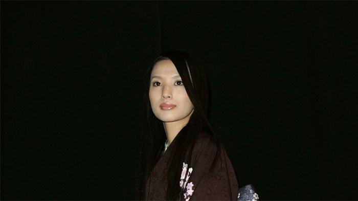 Aktris Kamen Rider, Sei Ashina Meninggal Dunia, Diduga Tewas Bunuh Diri di Apartemennya