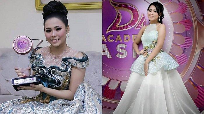 Deretan Hadiah yang Diterima Selfi Soppeng Juara Dangdut Academy Asia 4, Uang Tunai & Umroh Gratis