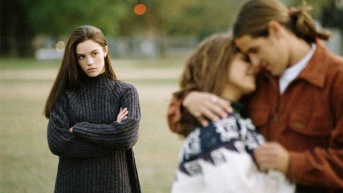 Hati-hati, 6 Pasangan Zodiak Ini Punya Potensi Besar untuk Selingkuh Jika Bersama!