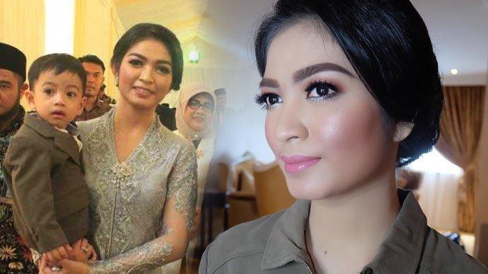 Viral Video Lama Selvi Ananda saat Masih Jadi Pembaca Berita, Penampilan Ibu Jan Ethes Jadi Sorotan