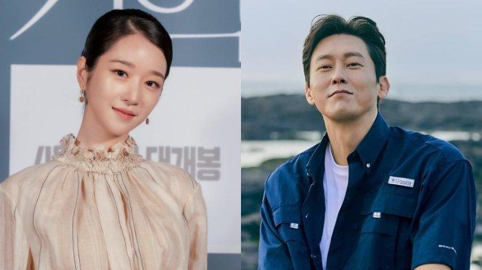 Sempat Terlibat Skandal, Seo Ye Ji Siap Comeback Drama Baru Bareng Park Byung Eun di Eve's Scandal