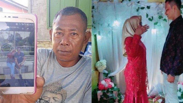 FIRASAT Ayah Tak Enak Dengar Ada Kecelakaan, Ternyata Calon Mantu dan Putrinya Sendiri Jadi Korban