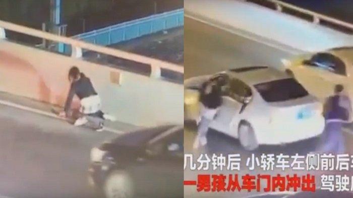seorang-pemuda-melompat-dari-jembatan-setelah-adu-argumen-dengan-ibu-1.jpg