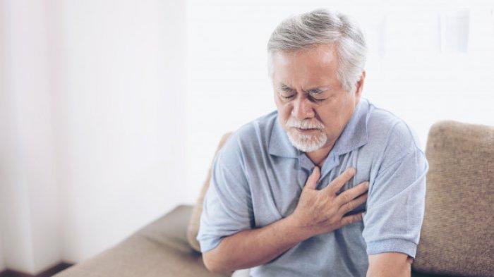 5 Penyebab Jantung Berdebar Saat Bangun Tidur, dari Dehidrasi hingga Efek Obat-obatan