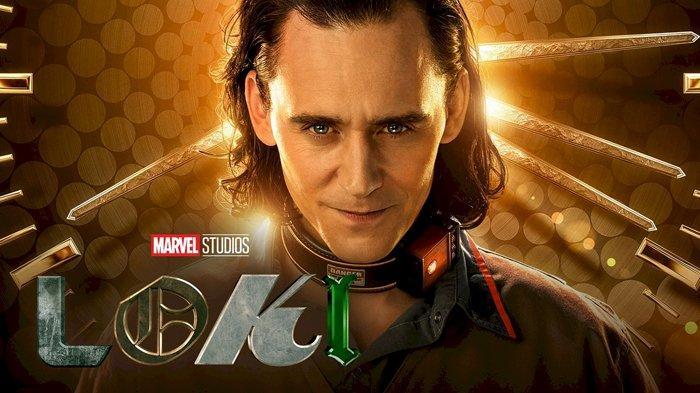 5 Fakta Menarik Seputar Loki, Serial Marvel yang Mulai Tayang 9 Juni 2021 di Disney+ Hotstar