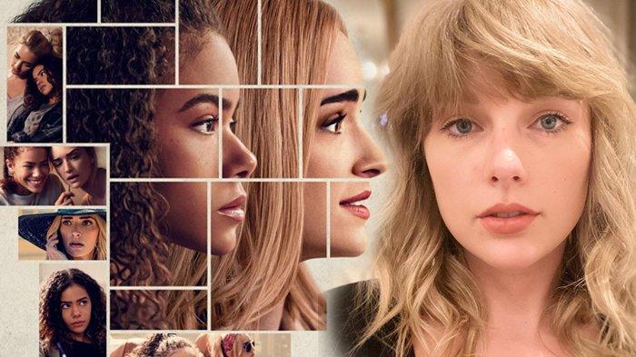 5 Fakta Seputar Ginny & Georgia, Serial Netflix yang Kena Semprot Taylor Swift karena Leluconnya
