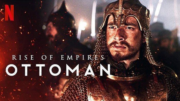 Serial Rise of Empires: Ottoman, tayang malam ini di Bioskop Trans TV.