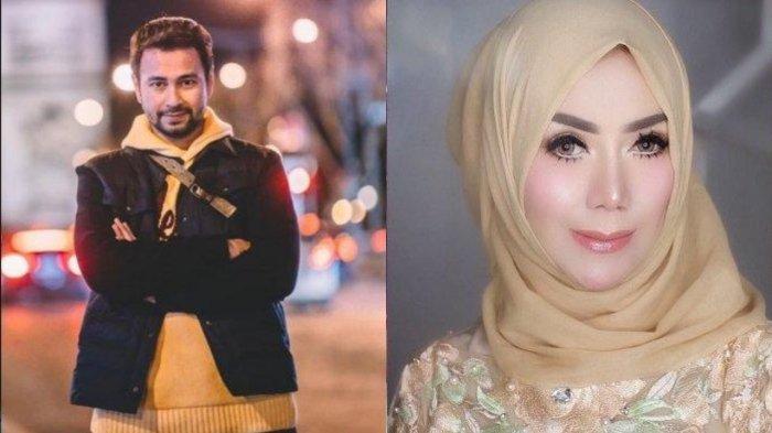 Nisya Akan Susul Syahnaz Keluar dari Rumah Raffi Ahmad, Mama Amy Nelangsa Pikirkan Nasibnya