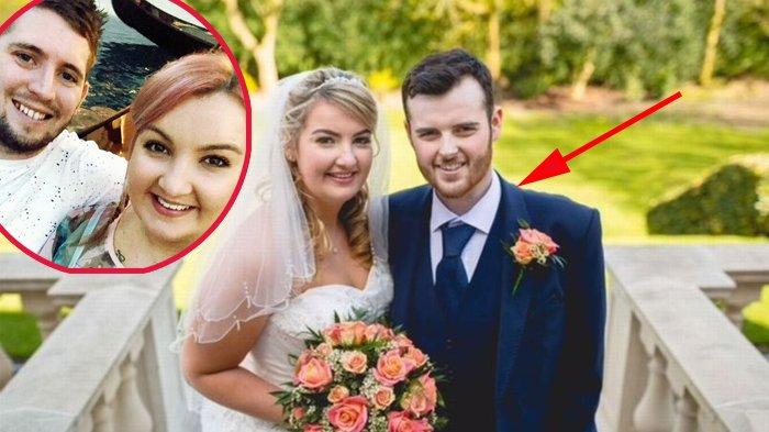 Suami Meninggal karena Sakit, Wanita Kaget 4 Bulan Kemudian Wasiat Tak Terduga Mendiang Jadi Nyata!