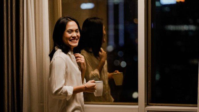 Sheryl Sheinafia Rilis Video Musik Lagu 'deja vu', Single Kedua dari Album Terbarunya, Jennovine