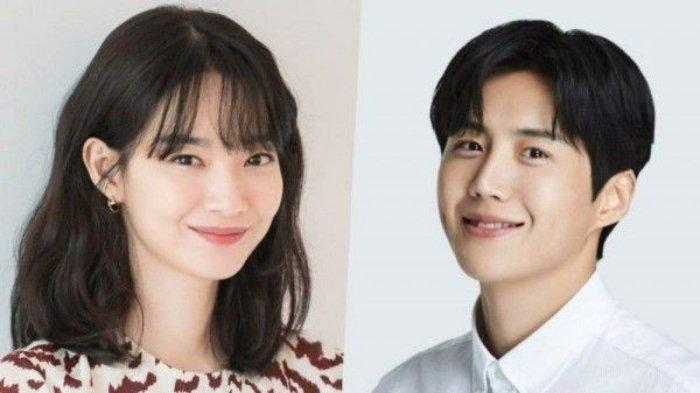 Sinopsis Hometown Cha-Cha-Cha, Drama Korea Terbaru yang Dibintangi Shin Min Ah dan Kim Seon Ho
