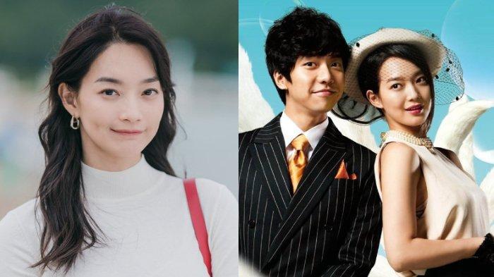 Selain Hometown Cha-Cha-Cha, 5 Drama Korea Populer Ini Juga Dibintangi Shin Min Ah, Apa Saja?