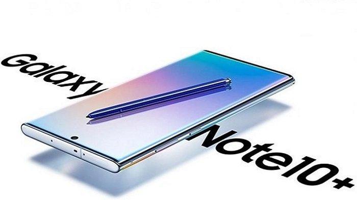 UPDATE Harga HP Samsung Terbaru Bulan Januari 2021: Galaxy A01,Galaxy S20, hingga Galaxy M51