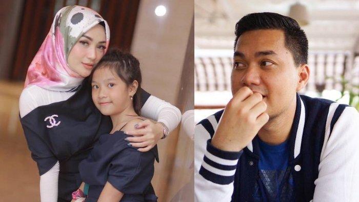 Jalani Kemo, Imel Putri Ungkap 3 Kabar Bahagia, Termasuk Menang Hak Asuh Anak: Begitu Baiknya Allah