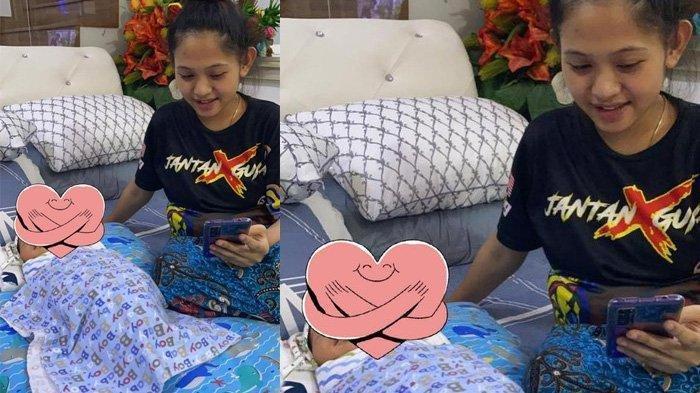 BAK Sinetron, 2 Bayi Tertukar saat Dibawa Pulang dari RS, Ibu Sadar Setelah Lihat Tanda di Kaki