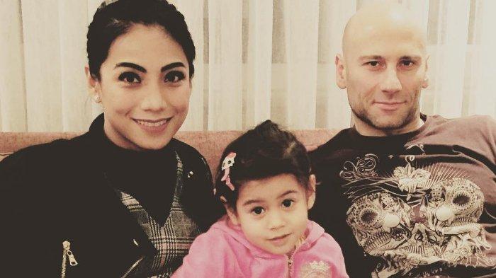 8 Tahun Menikah dengan Pria Turki, Siti KDI Ungkap Perlakuan Manis dari Suaminya