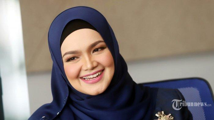 Kumpulan Chord Lagu Siti Nurhaliza, Betapa Ku Cinta Padamu, Muara Hati, Seindah Biasa, Kau Kekasihku