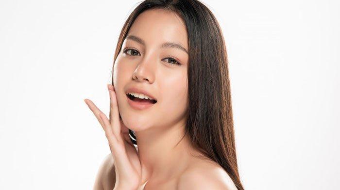 5 Hal yang Perlu Diperhatikan Agar Kulit Sehat & Awet Muda: Rutin Skin Care dan Jaga Kebiasan Baik