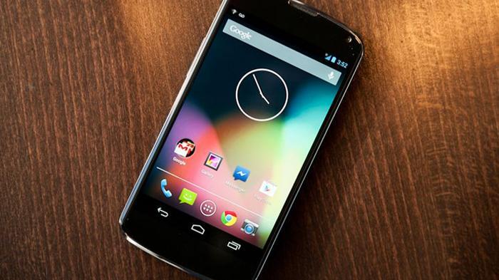 Google Bakal Tutup 5 HP Versi Android Lawas Ini, Bakal 'Mati' Mulai September 2021 Mendatang