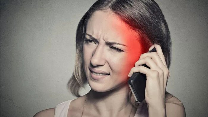 Daftar Smartphone dengan Tingkat Radiasi Terbesar & Bahaya Bagi Tubuh, Ada Xiaomi hingga iPhone!