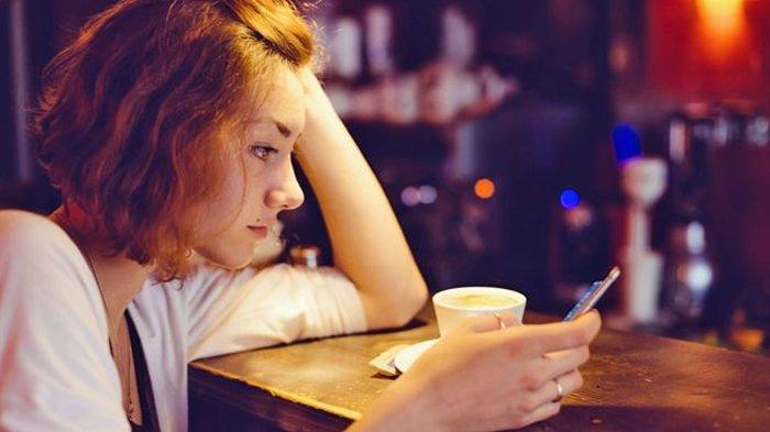 Sering Ngerasa 'Lemot' Tiba-tiba? Bisa Jadi Hal Itu Karena Keberadaan Ponselmu!