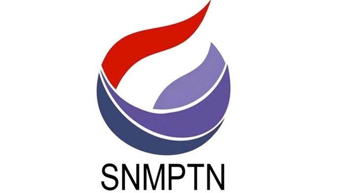 SEGERA Daftar SNMPTN 2021 dengan Login di portal.ltmpt.ac.id, Bakal Ditutup 4 Hari Lagi