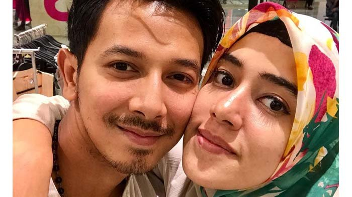 Fairuz A Rafiq Disindir Mantan Suami, Sonny Septian Buat Caption Penuh Makna Ini
