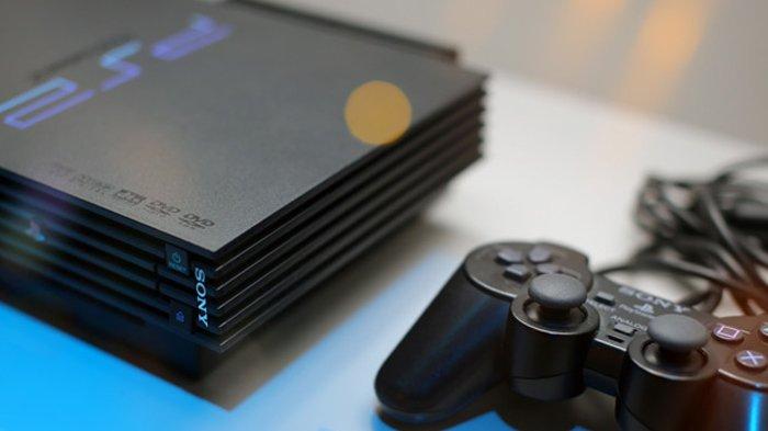 PlayStation 2 Genap Berusia 19 Tahun, Ini Deretan Game Terbaik PS 2 yang Bikin Nostalgia