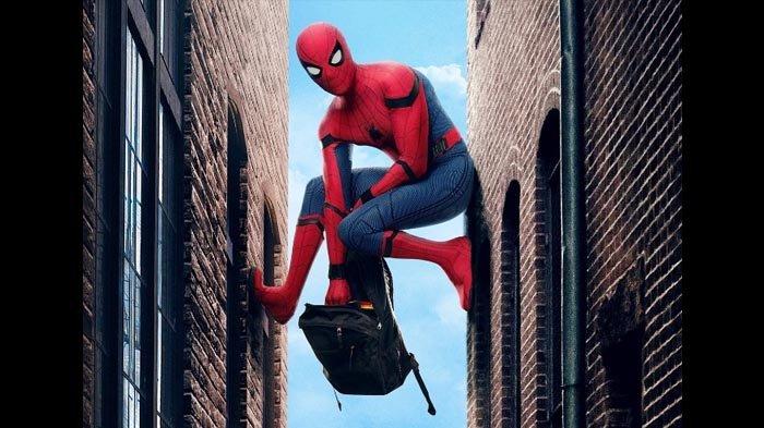 Trending di Twitter, Parodi Judul Film Spider-Man 3 Diunggah Para Aktornya, Warganet Antusias!