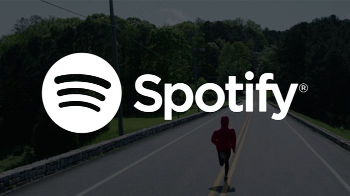 Fitur Terbaru Spotify, Gabungkan Musik dan Berita di Satu Playlist, Begini Cara Menggunakannya