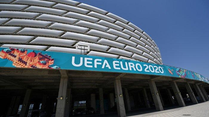 Siaran Langsung Euro 2020 Wales vs Swiss Malam Ini ...