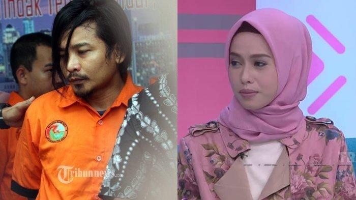 Suami Dipenjara karena Narkoba, Istri Zul Zivilia Rela Jualan Kue dan Buka Jastip di Bulan Ramadan