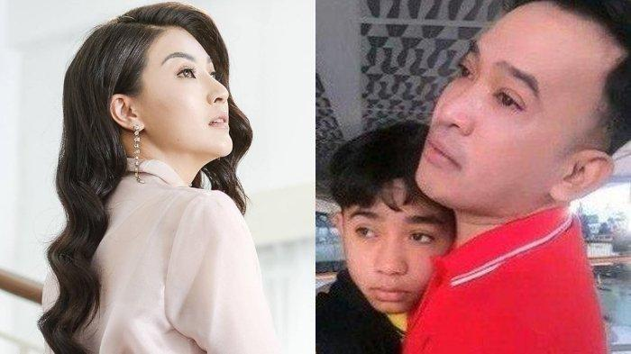 Dua Kali Ingin Bunuh Diri, Ruben Onsu Bongkar Uneg-uneg, Sarwendah dan Betrand Peto Jadi Penyelamat
