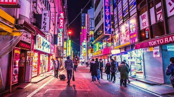 5 Hal Ini Butuh Biaya Mahal di Jepang, Padahal Bisa Sangat Murah di Indonesia, Bahkan Gratis