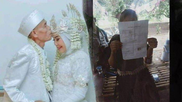 CURHAT Keluarga Noni Ditalak Cerai Setelah 22 Hari Dinikahi: Abah Sarna Sangat Merendahkan Kami