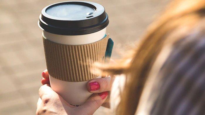 Berapa Cangkir Kopi yang Boleh Diminum dalam Sehari agar Bermanfaat bagi Kesehatan?