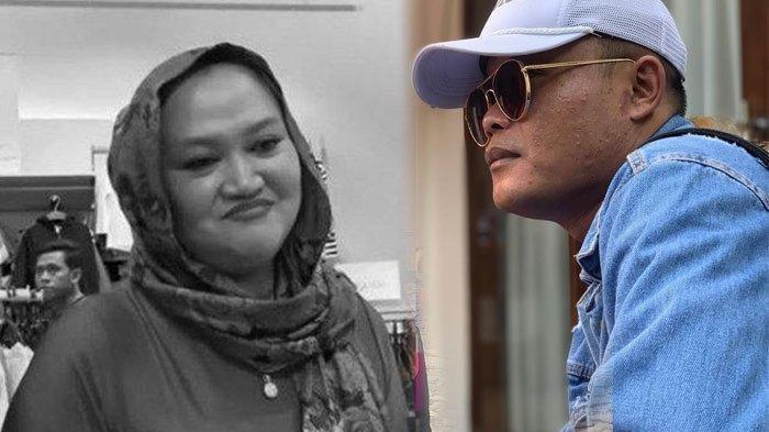 Reaksi Sule & Keluarga Lina Pasca Hasil Autopsi Diumumkan, Kompak Katakan Ini Soal Penyakit Mendiang